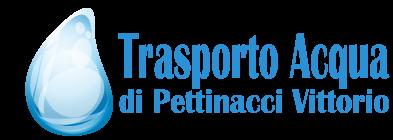 Trasporto Acqua Orvieto